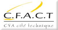 CFA Cité Technique
