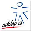 ADDAP13