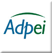 Adpei