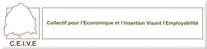 Collectif pour l'Economique et l'Insertion Visant l'Employabilité
