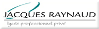 L.P.P. J.Raynaud
