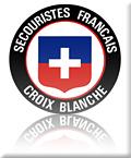 Association Croix Blanche